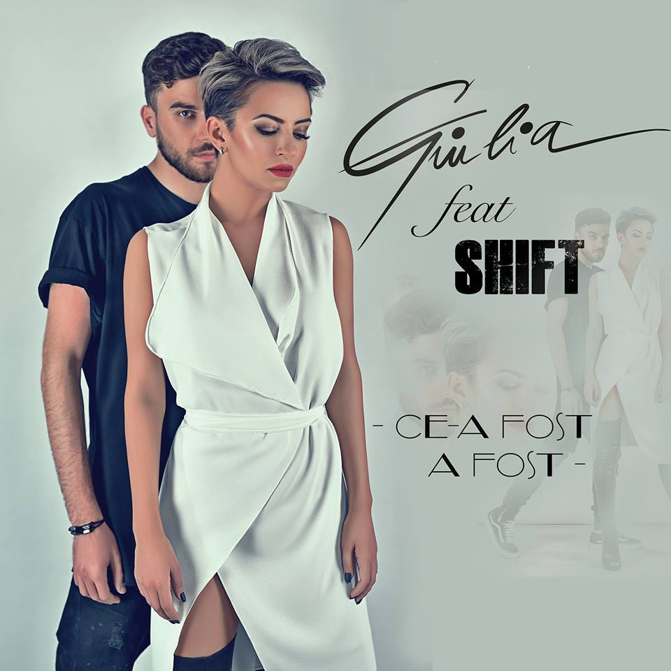 Chahunga Mai New Song: Cristi Milla: PIESĂ NOUĂ: Giulia Feat. Shift