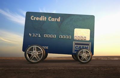 Cara Aman Dapatkan Kredit Mobil Bekas Dengan Budget Pas – Pasan