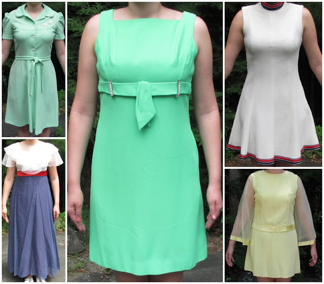 Tamdoll vintage dresses for sale on ebay
