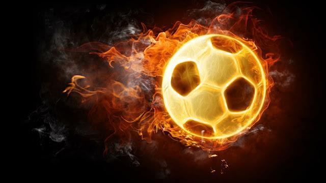 Mexico vs Korea Republic, South Republic vs Germany, Serbia vs Brazil, Switzerland vs Costa Rica FIFA WORLD CUP 2018 Predictions & Betting Tips
