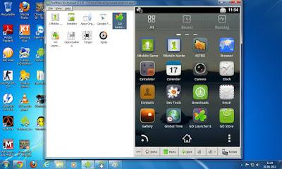 YouWave V3.22 Full Version Crack