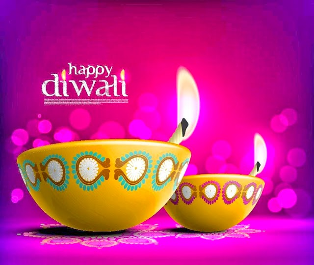 Happy Diwali 2015 Images