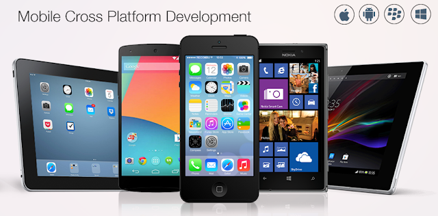 mobile app developer in Delhi India