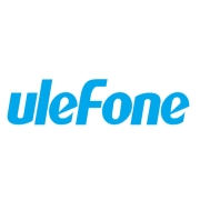Download Ulefones Flash Files - Firmwares