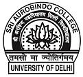 Sri Aurobindo College Recruitment