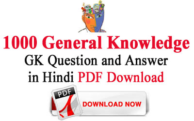 Iq Test Questions With Answers In Hindi Pdf