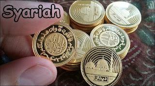 Macam-macam Produk Bank Syariah
