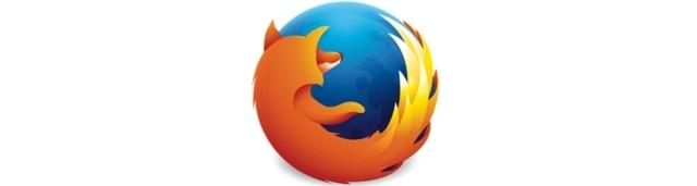 Firefox: el navegador seguro