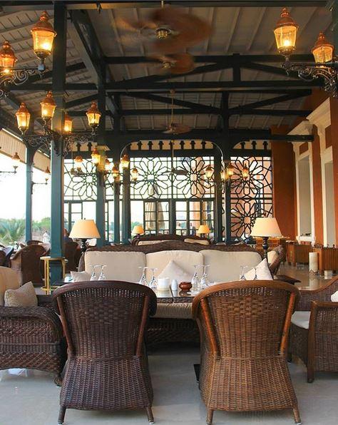 The Grand Dame Of Aswan Hotel Review Egypt Global Salsa Adventure Wanderlust Explore