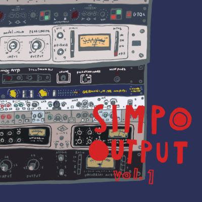 http://studio-simpo.com/output/