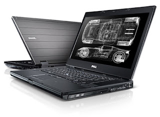 Dell Precision M4500 Driver Download