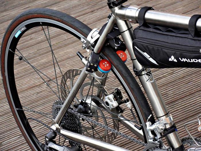 15 Smart Gadgets To Turn Your Bike Into Electric Bike