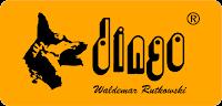 http://dingo.com.pl/