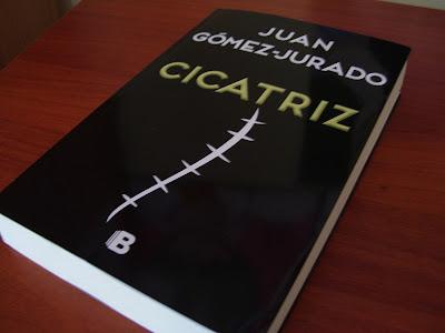 Juan-Gómez-Jurado