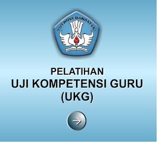 Download Latihan Soal UKG 2015 untuk Jenjang SMA dan Kunci Jawabannya