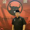 SBY Bilang Ada Rintangan dengan Jokowi, Ini Kata PDIP