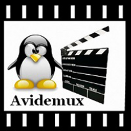 Avidemux 2.7.0