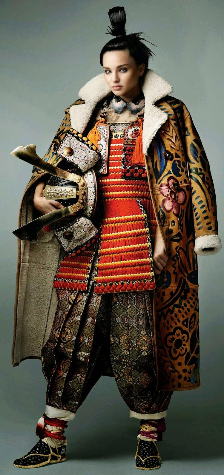 Miranda-Kerr-Vogue-Japan-November-2014-04