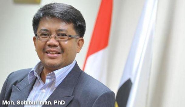 Rencana Kunjungan Presiden PKS ke Kalteng