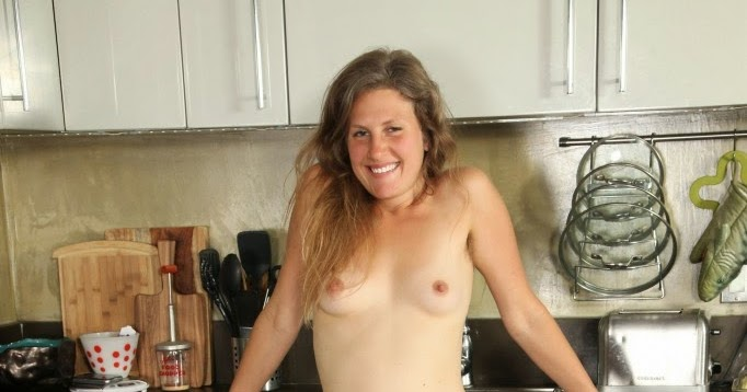 Teen Nudist Life 70