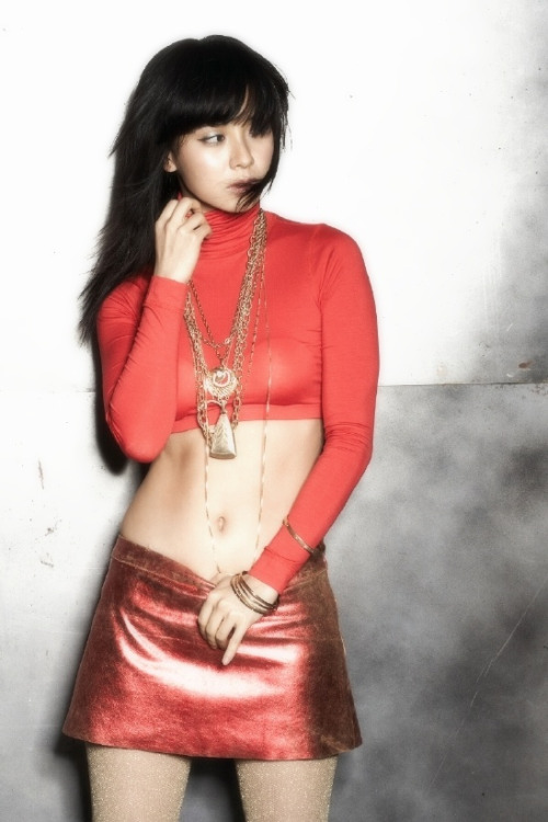 Song ji hyo sexy pictures