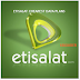 Etisalat Cheapest Data Plans: Get 1GB For Only 500 Naira & 2GB at 2k