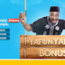 New Package :- Subscribe to MTN Startpack and get 6times Bonus on Every Recharge
