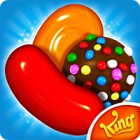 candy-crush-saga-apk-v1.79.0.3