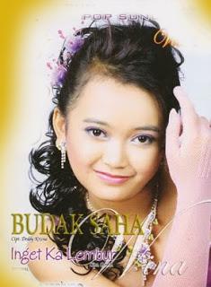 Mp3 Wina Budak Saha : budak, Download, Koleksi, Sunda, Dangdut, Terbaru