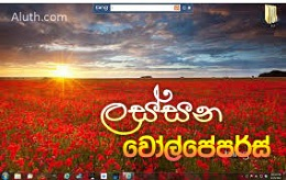 http://www.aluth.com/2014/12/bing-desktop-wallpaper-software.html