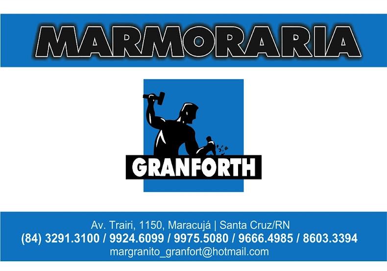 MARMORARIA GRANFORTH
