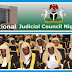 The National Judicial Council Warns Judges and Judicial Workers From Accepting Gifts