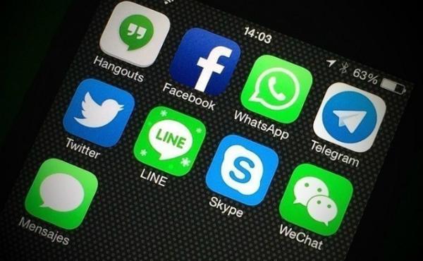 تطبيقات VoIP تتسبب في تراجع نتائج اتصالات المغرب