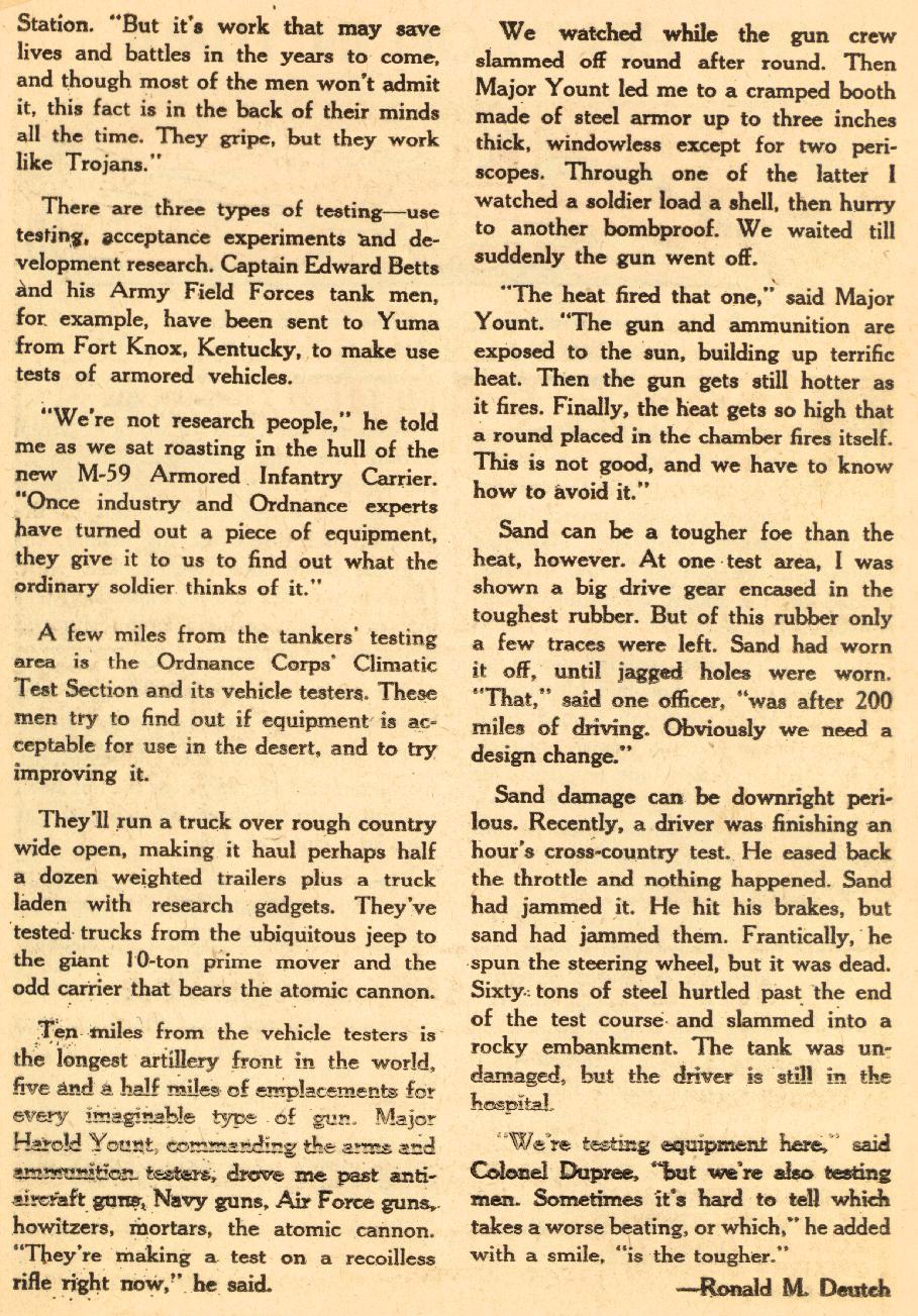 Action Comics (1938) 206 Page 25