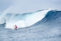 25 Courtney Conlogue Outerknown Fiji Womens Pro foto WSL Kelly Cestari