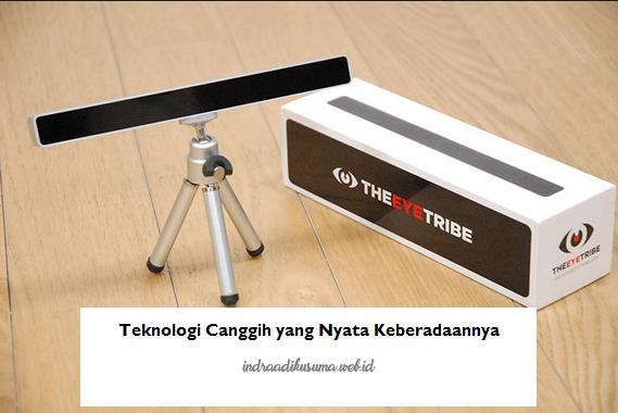 "alt=""teknologi terbaru"""