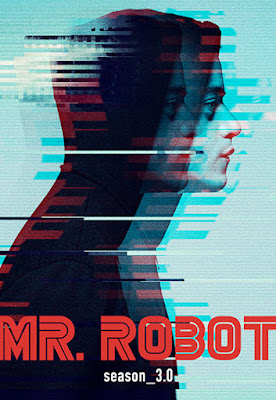 Watch Mr Robot Seasn 3 Online For Free