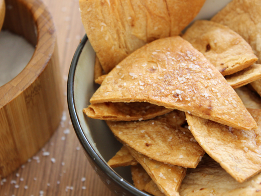 Gluten Free Flour Tortillas Whole Foods