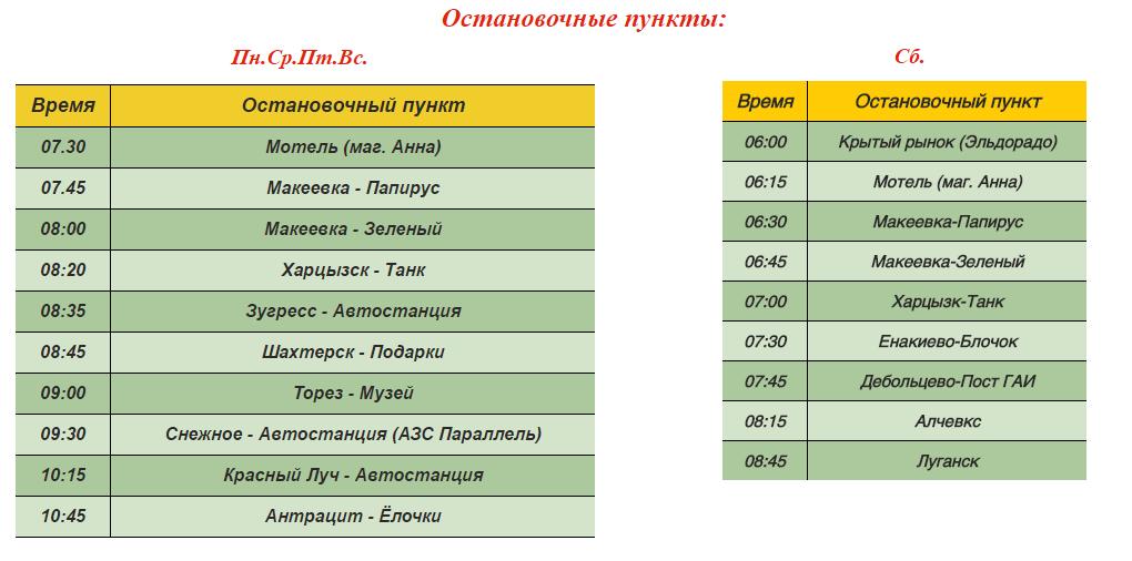 Торты на заказ на 2 года в москве