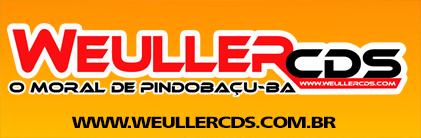 WEULLER CDS