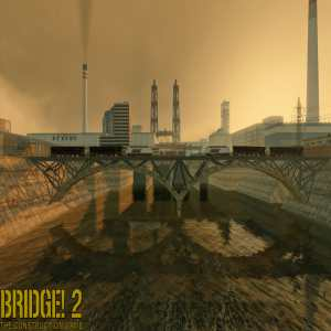 Bridge 2 Free Download For PC