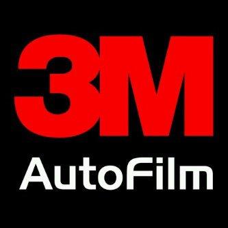 Daftar Harga Kaca Film Mobil 3m 0822 4443 5317 Di Malang Full
