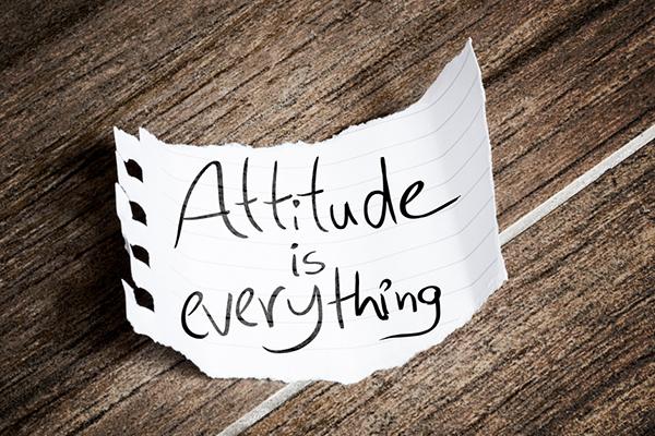 100+ Best Attitude Status For Whatsapp DP