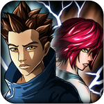 Power Level Warrior 2 Apk