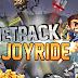 DESCARGA Jetpack Joyride GRATIS (ULTIMA VERSION 2018)