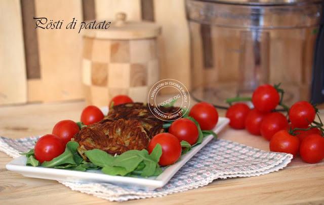 patate_contorno_montagna