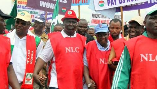 New Minimum Wage: FG Says Workers Will Soon Smile