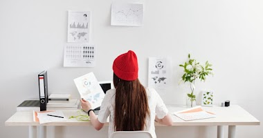 What Everything You Need to Know about Fiverr Freelance Work