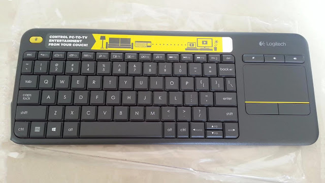 bluetooth desktop keyboard
