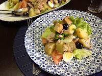 http://www.oprazerdacozinha.com/2017/03/salada-de-atum.html